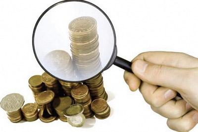 деньги в долг на развитие бизнеса